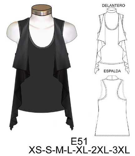 e51 (432x500, 16Kb)