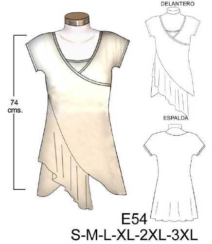 e54 (436x500, 18Kb)