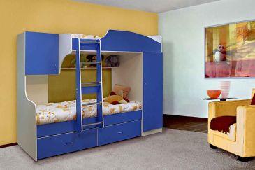 итальянская спальняя мебель в астане