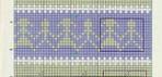 Превью 0_5585e_80b2233e_L4 (500x238, 47Kb)