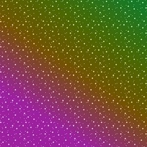 0_56e80_77206e7d_M (300x300, 126Kb)