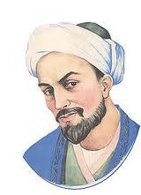 саади (160x221, 5Kb)
