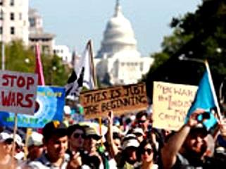 Протесты в США 2 (321x240, 25Kb)
