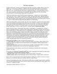Превью Бургундия описание (539x700, 138Kb)
