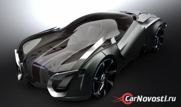 авто2 (600x356, 27Kb)