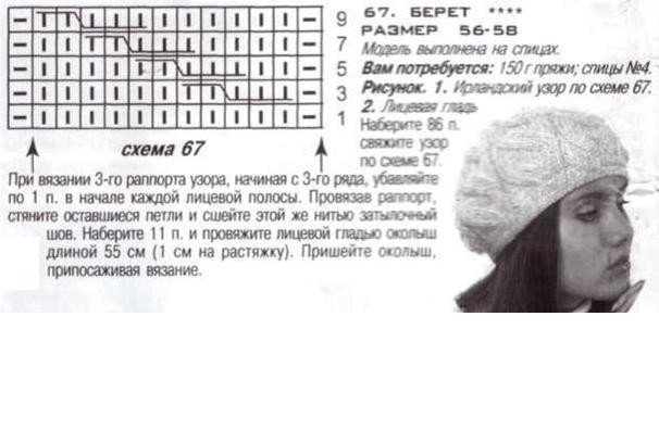беретт (606x408, 35Kb)