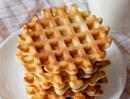 soviet-waffles-4 (130x99, 19Kb)