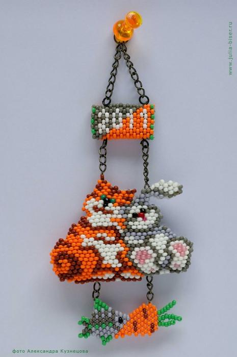 котик + кролик,бисер/4170780_DSC_9149_S (465x700, 179Kb)