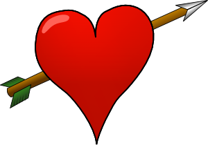 1194984822120455777heart-arrow_benji_park_01.svg_.med_ (300x210, 18Kb)