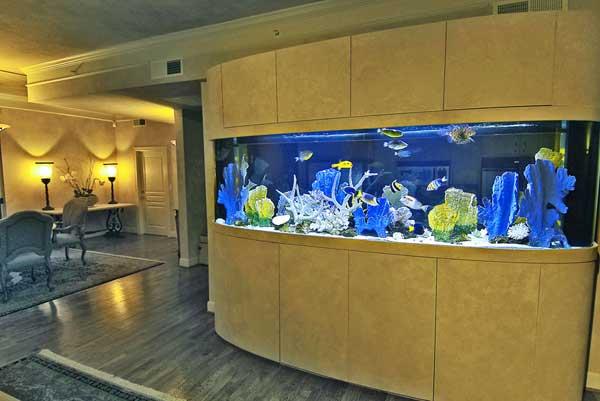 аквариум дизайн квартиры3 (600x401, 29Kb)