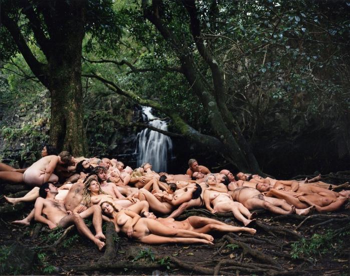 убивают девушек видео и фото как голых