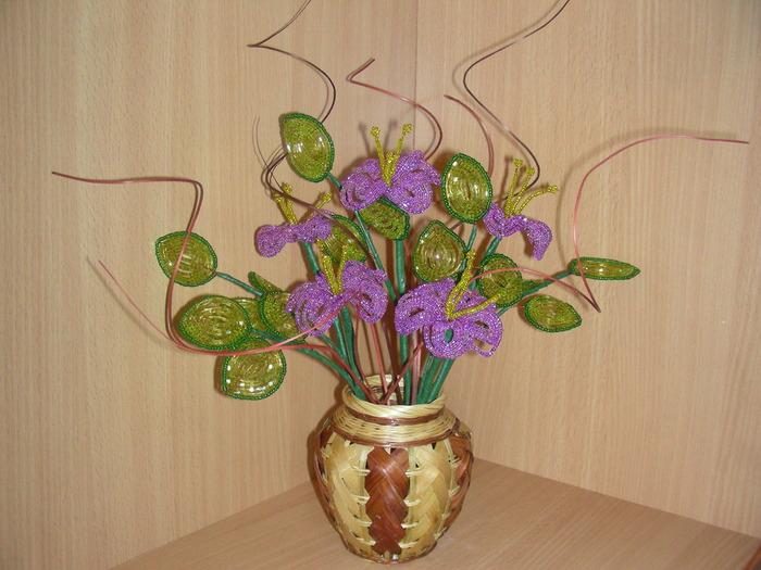 инь ян дерево из бисера: . береза из бисера своими руками; . денежное дерево из бисера .