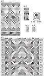 Превью 612b-2 (403x700, 121Kb)
