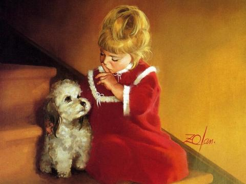 zolan_childhood_series_63873-480x360 (480x360, 22Kb)