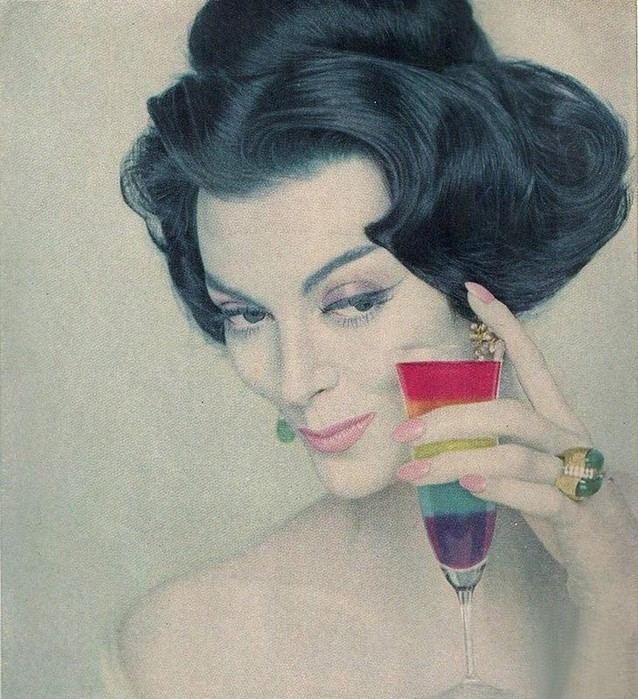 Транссексуалка carmen moore биография 13 фотография