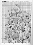 Превью 426 (526x700, 401Kb)