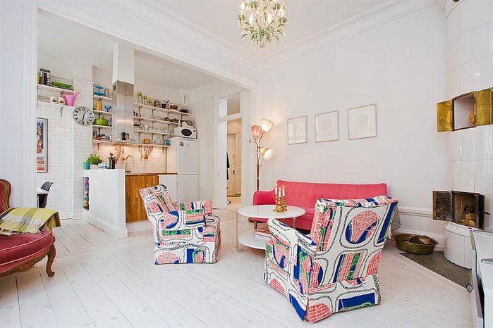 3823462_Bright_Apartment_in_Stockholm_hqroom_ru_1 (700x466, 64Kb)