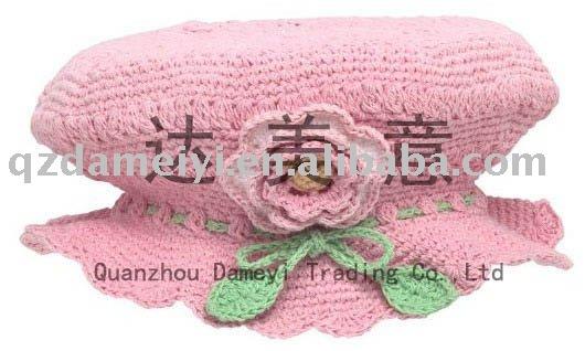 Fashion_Baby_Hats (530x318, 53Kb)