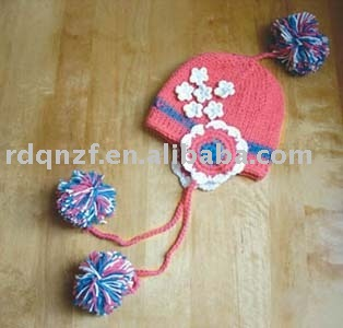 Hand_crochet_pink_and_blue_infant_toddler_earflap_hat_in_100_cotton (314x300, 26Kb)
