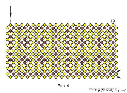 псевдокабошон,дневник страдостеи/4170780_4_S (500x367, 185Kb)