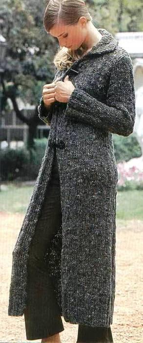 Фотография из галереи Шапка вязанная крючков , Вязание модели свитеров.