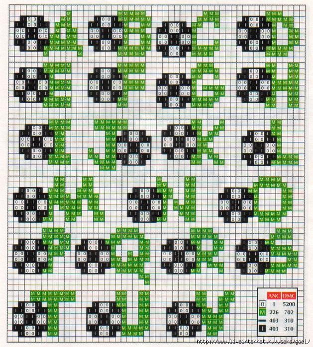 9 (629x700, 475Kb)