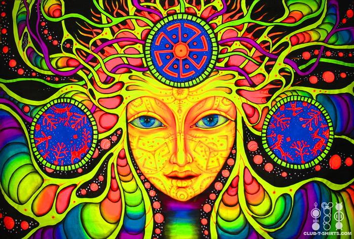 Art film  Wikipedia