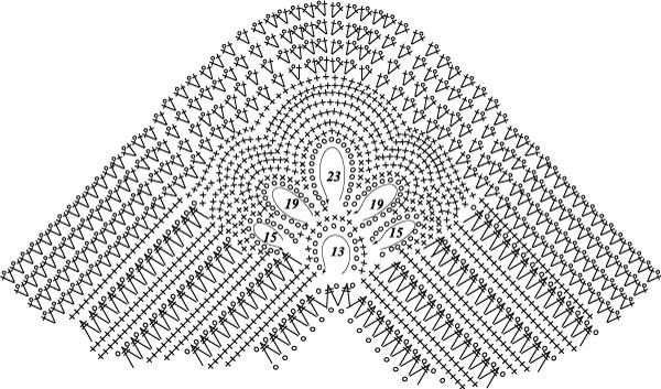 горловинка2 (600x353, 83Kb)