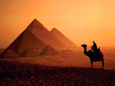 Где отдохнуть в Египте (400x300, 24Kb)