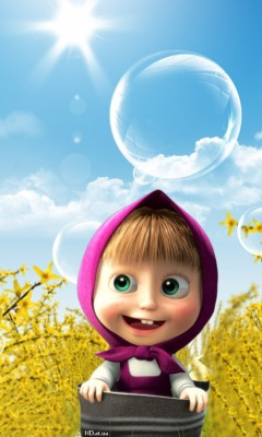 asha_i_medved-deti-multfilmy-10915 (240x400, 27Kb)