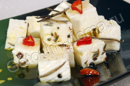 Сыр маринованный/3370508_img0910_1 (450x299, 34Kb)