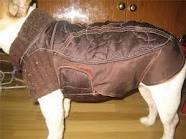 Это фото находится также в галереях: выкройка пиджака, выкройки.