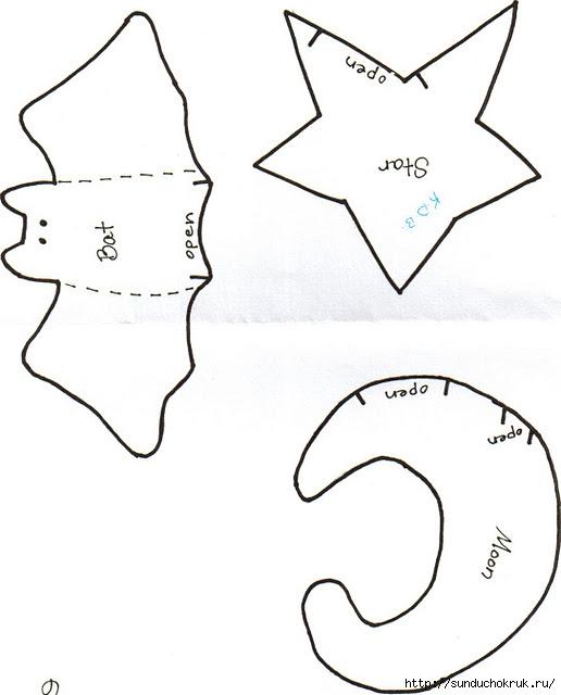 6 (516x640, 106Kb)