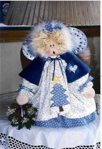 Deena Angelic Annie111 (1) (357x521, 48Kb)