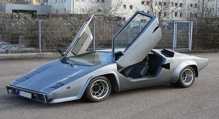 Секретный Lamborghini Countach T-55 Targa в продаже/1318275389_1 (700x381, 87Kb)