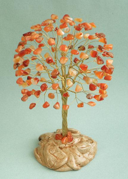 дерево счастья (430x600, 66Kb)