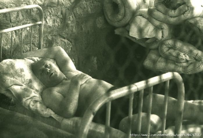 Жаров спит-1 (700x476, 206Kb)