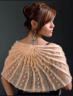 knitting_pleats_p49 (304x400, 39Kb)