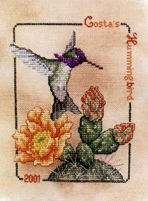 3971977_2001_Costas_Hummingbird (297x404, 23Kb)