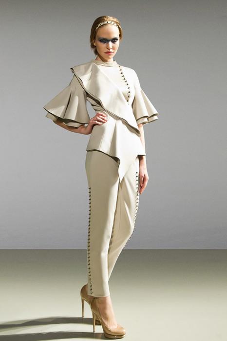 CHAPURIN-haute-couture-1 (466x700, 55Kb)