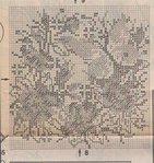 Превью 466 (604x640, 134Kb)
