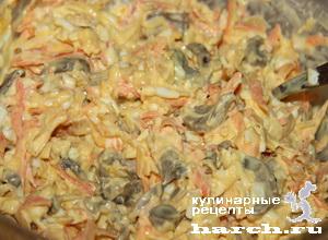 salat-pikantniy-osenniy-bluz_7 (300x220, 46Kb)