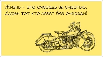 http://img1.liveinternet.ru/images/attach/c/4/78/953/78953565_72.jpg