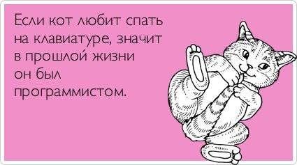 http://img1.liveinternet.ru/images/attach/c/4/78/953/78953581_92.jpg