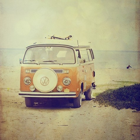 Beach-Wagon-4x4-VW-photo (475x475, 54Kb)