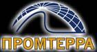 Промтерра copy (141x76, 19Kb)