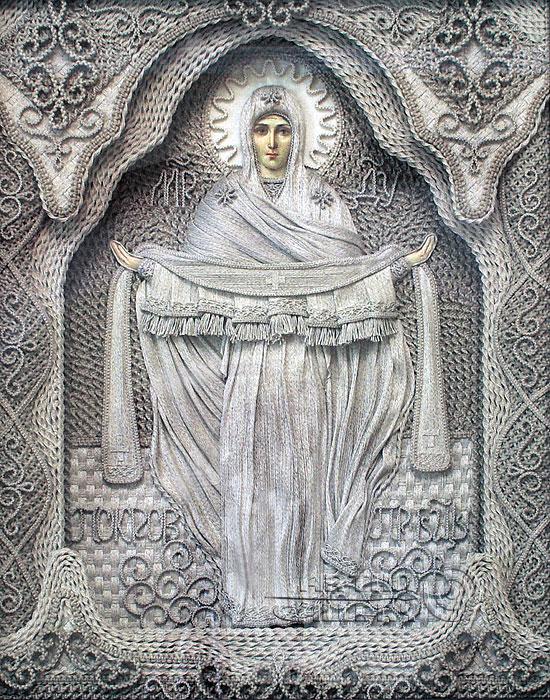 Покрова Пресвятой Богородицы (550x700, 212Kb)