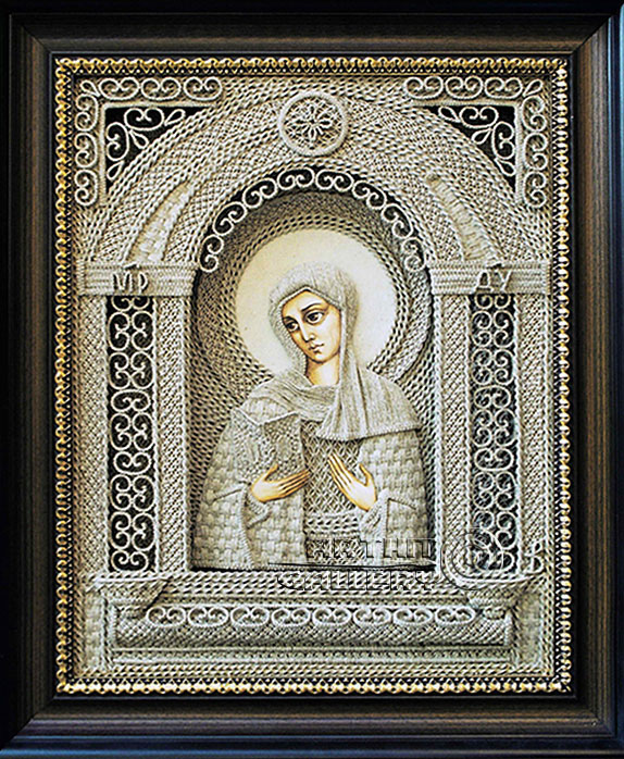 Калужская Богородица (574x698, 185Kb)