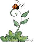 Превью Ladybug (457x576, 57Kb)