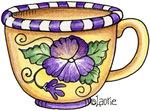 Превью Tea Cup (621x461, 136Kb)
